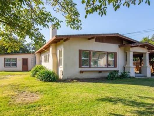 390 South 3rd Street, Dixon, CA, 95620
