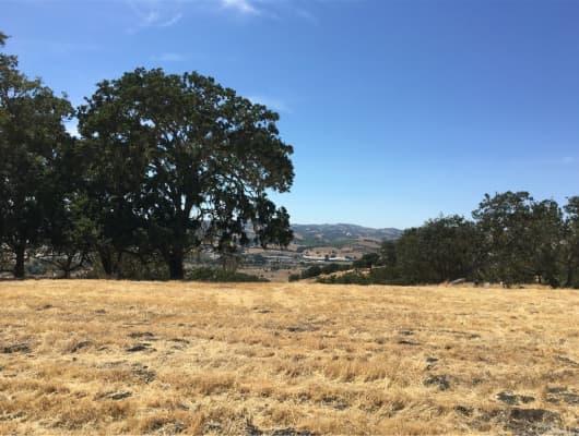 2264 Lake Ysabel Rd, San Luis Obispo County, CA, 93465