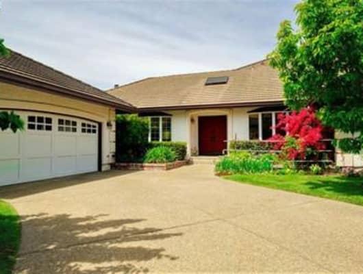 2485 Oakmont Court, Fairfield, CA, 94534