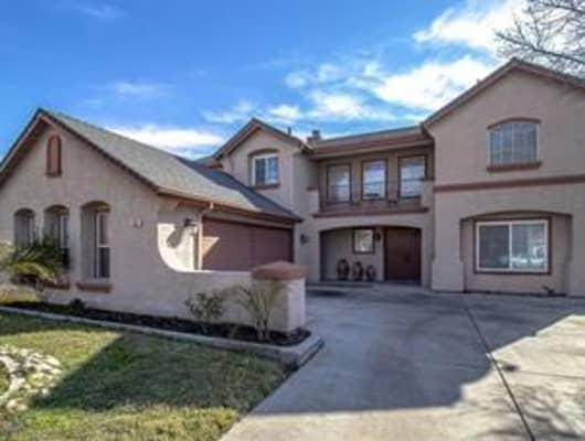 644 Contenta Court, Lemoore, CA, 93245