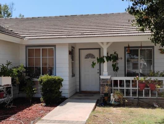 8601 Windjammer Drive, Bakersfield, CA, 93312