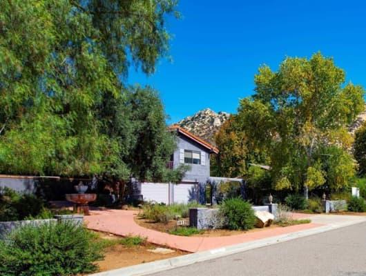 16128 Poderio Court, San Diego Country Estates, CA, 92065