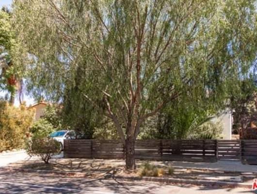 3634 Wesley Street, Culver City, CA, 90232