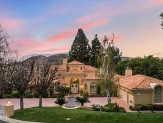 5592 Little Fawn Ct, Thousand Oaks, CA, 91362