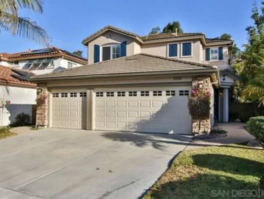 5232 Timber Branch Way, San Diego, CA, 92130