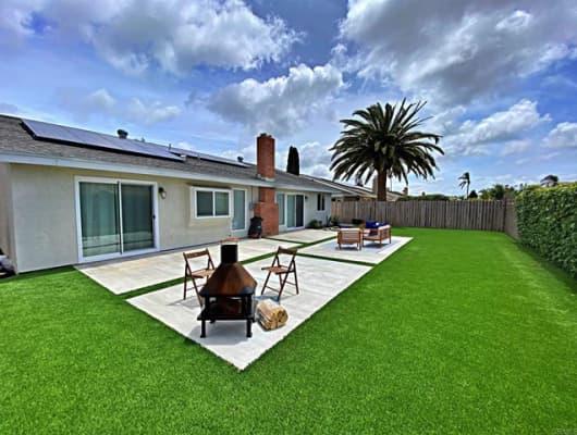 751 Sugar Pine St, Oceanside, CA, 92058