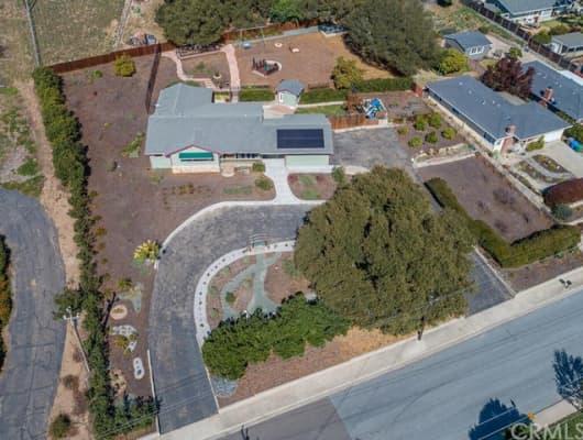 1470 Newport Avenue, Arroyo Grande, CA, 93420