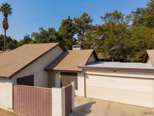 4404 Baybrook Way, Bakersfield, CA, 93313