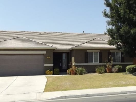 5905 Ebro St, Bakersfield, CA, 93311