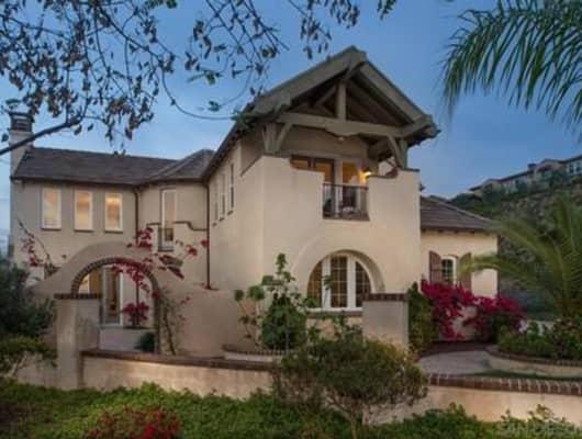 15080 Almond Orchard Lane, San Diego, CA, 92145