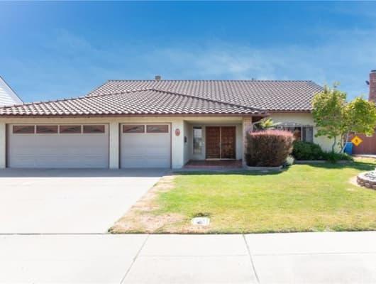 520 North Lucas Drive, Santa Maria, CA, 93454