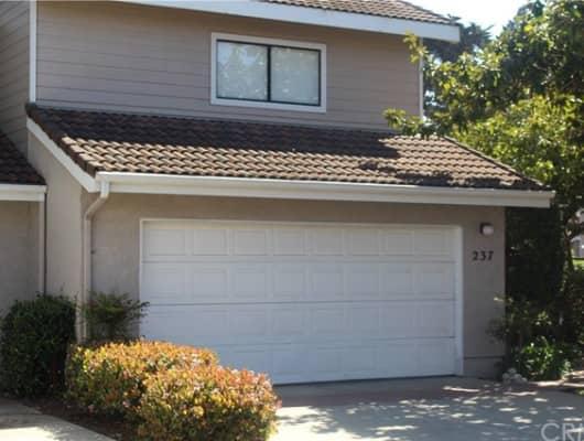 237 Via San Blas, San Luis Obispo, CA, 93401