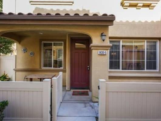 Unit 5/1430 Heron Street, Chula Vista, CA, 91913