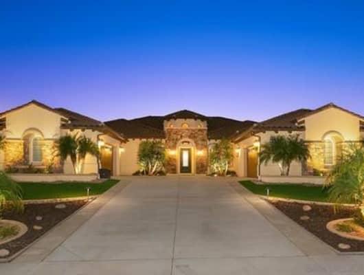 11540 Punta Dulcina, San Diego, CA, 92145