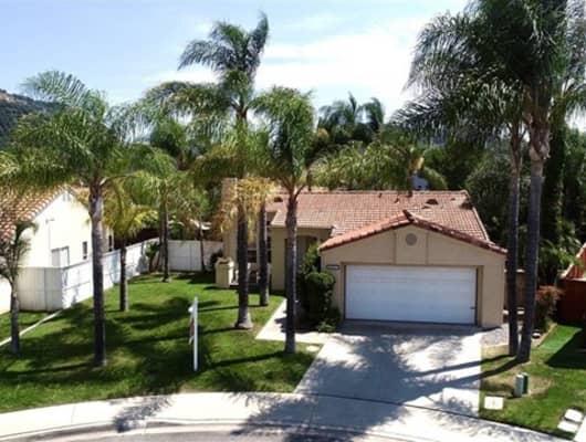 4813 Lake Park Pl, San Diego County, CA, 92028