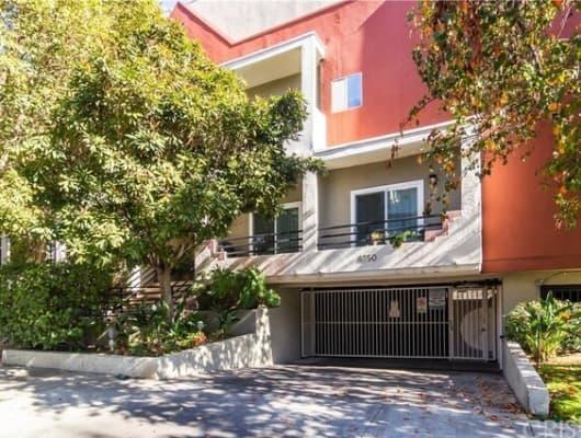 14/4350 Stern Avenue, Los Angeles, CA, 91423