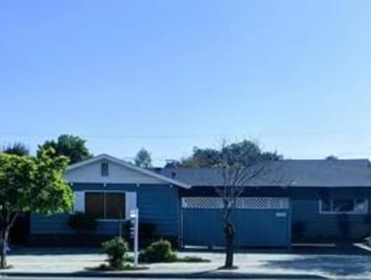 2334 Meridian Avenue, San Jose, CA, 95124