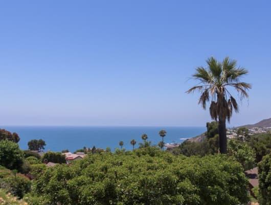 251 Monte Grigio Drive, Los Angeles, CA, 90272