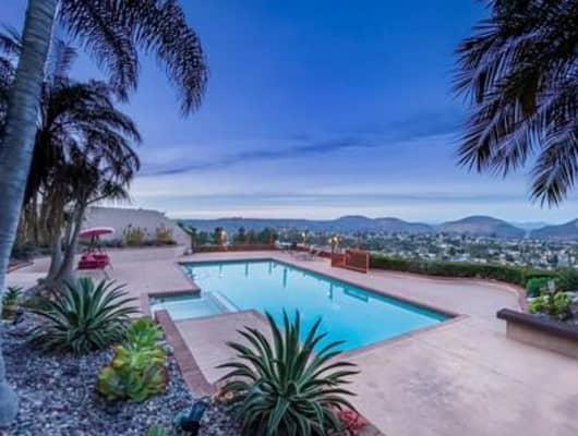 6346 Camino Corto, San Diego, CA, 92120