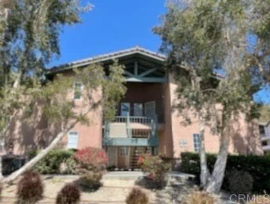 1612/1761 Alva Road, San Diego County, CA, 92127