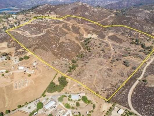 Unit 1/ Sutherland Dam Rd, San Diego County, CA, 92065