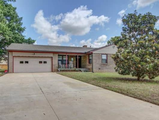 7 East 32nd Place, Sand Springs, OK, 74063