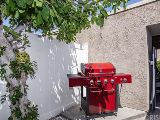 26861 Avenida Terraza, Santa Clarita, CA, 91350