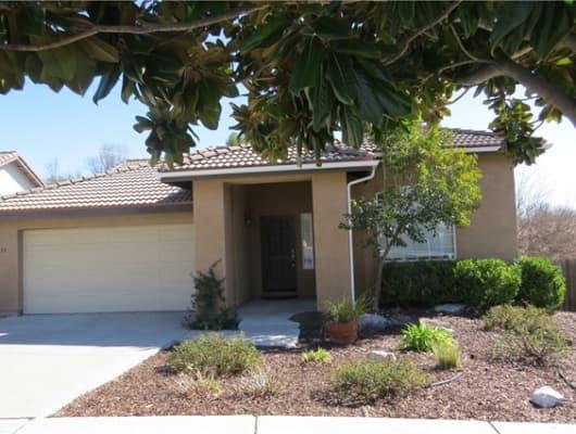 1532 Via Briza Court, El Paso de Robles (Paso Robles), CA, 93446