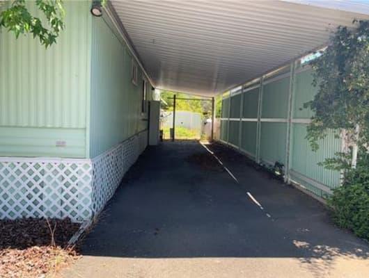 Spc 9/5935 Live Oak Drive, Kelseyville, CA, 95451