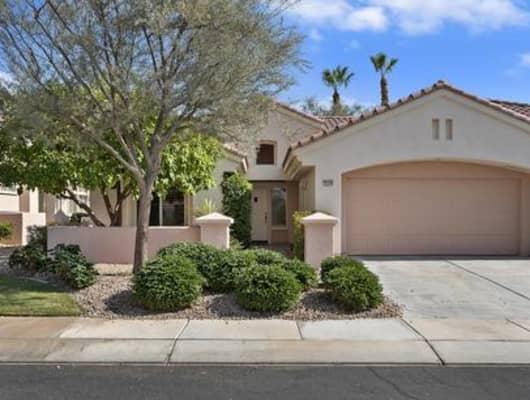 78308 Desert Willow Drive, Desert Palms, CA, 92211