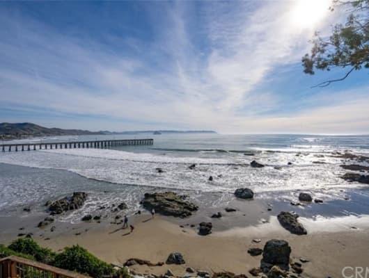 B7/349 N Ocean Ave, Cayucos, CA, 93430
