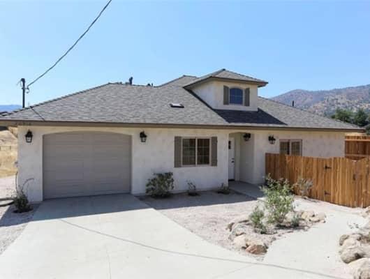 20916 White Pine Drive, Golden Hills, CA, 93561