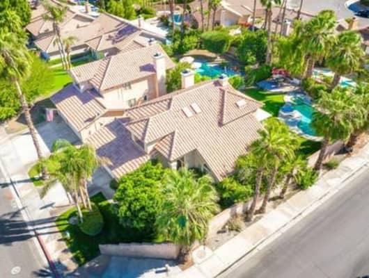 75685 Dolmar Court, Palm Desert, CA, 92211