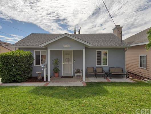 3334 Prospect Avenue, Glendale, CA, 91214