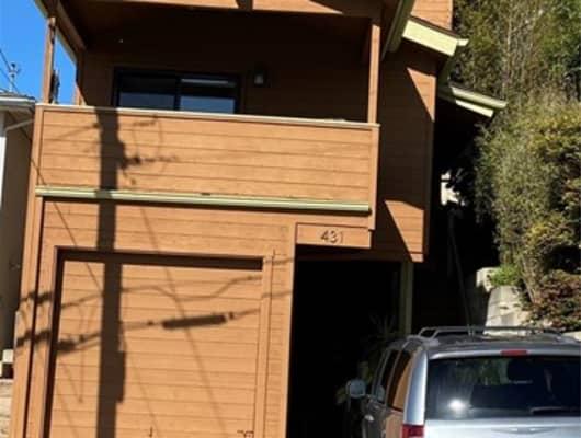 431 Stuart Drive, Cayucos, CA, 93430