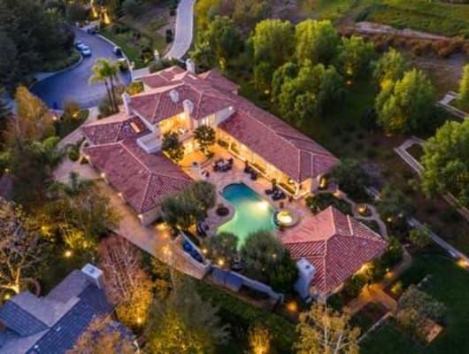 5079 Hunter Valley Ln, Thousand Oaks, CA, 91362