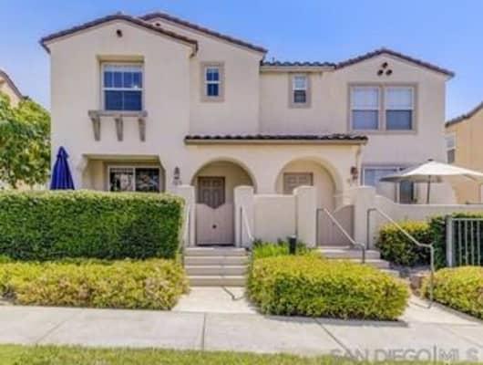 2/1272 Stampede Way, Chula Vista, CA, 91913