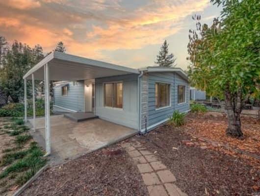 Unit 4/4 Sequoia Circle, Sonoma County, CA, 95401