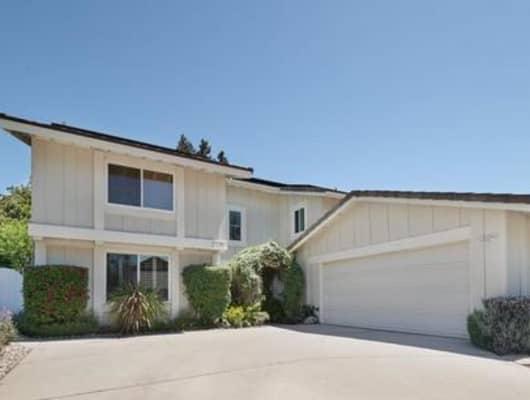 2239 Knollcrest Place, Thousand Oaks, CA, 91361