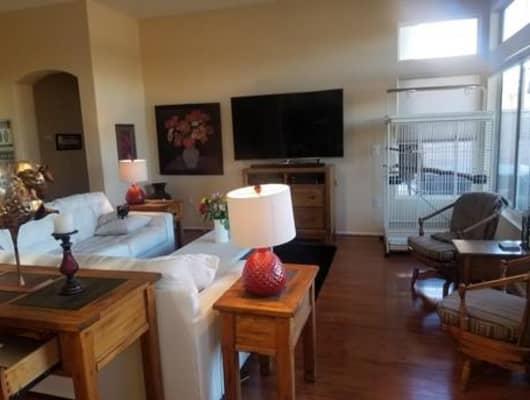37532 Springdale Ave, Desert Palms, CA, 92211