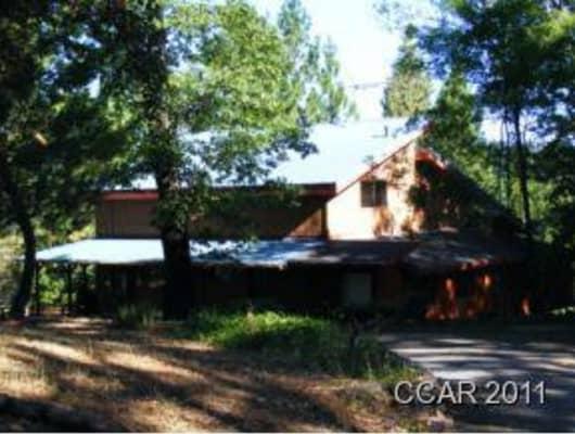 6102 Railroad Flat Road, Mountain Ranch, CA, 95246