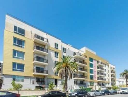Apt 607/2939 Leeward Avenue, Los Angeles, CA, 90005