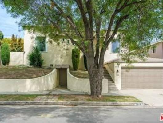 1974 Comstock Avenue, Los Angeles, CA, 90025