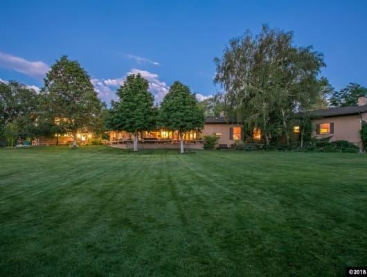 2750 Holcomb Ranch Ln, Washoe County, NV, 89511