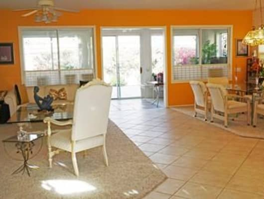 35330 Rosemont Drive, Desert Palms, CA, 92211