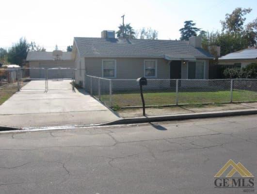 321 Price St, Rexland Acres, CA, 93307