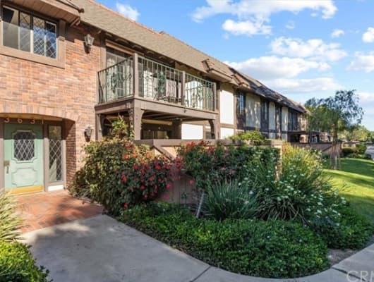 K/3631 South Bear Street, Santa Ana, CA, 92704