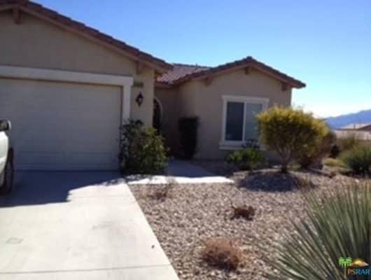 64033 Baylor Mountain Court, Desert Hot Springs, CA, 92240