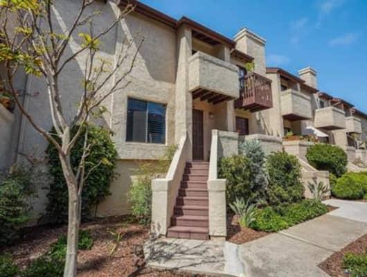 68/1222 River Glen Row, San Diego, CA, 92111