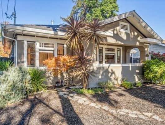 1505 Sierra Ave, San Jose, CA, 95126